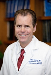 Robert Hromas, MD, FACP