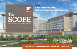 The Scope: Spring 2016 Department of Medicine Newsletter